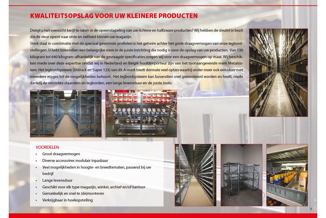 JuroUnirek-brochure