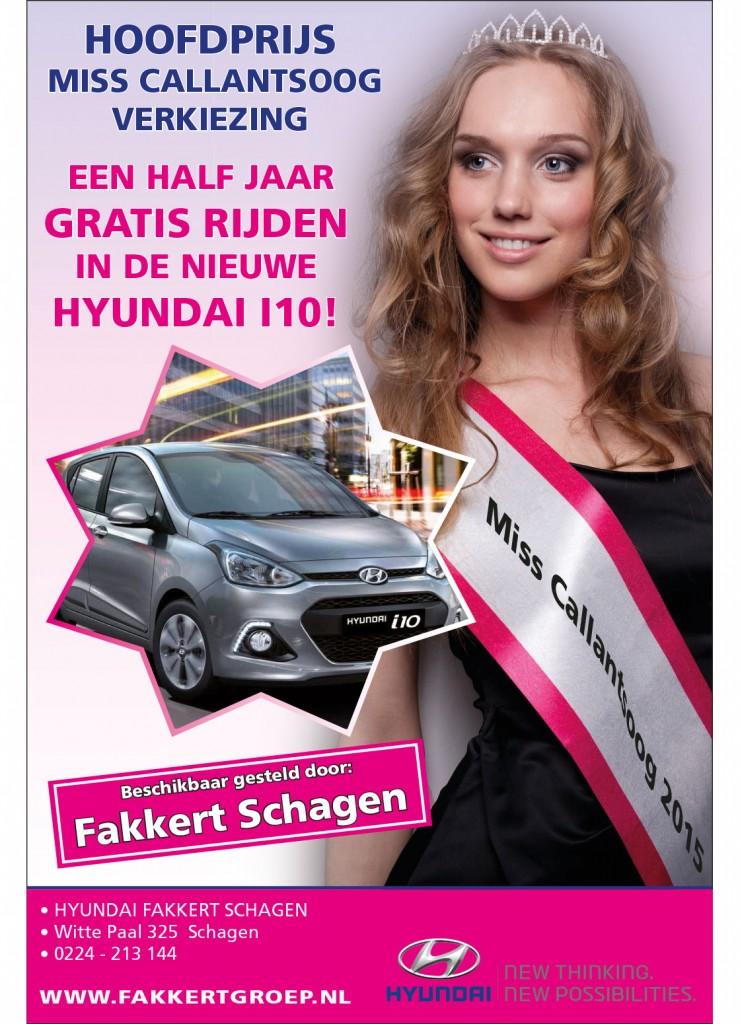 Ontwerp_Auto_Poster_Alkmaar