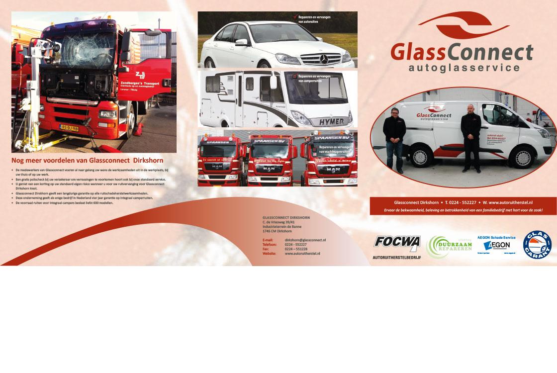 Ontwerp_Brochure_Schagen