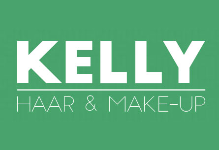 Kelly Haar & Make-Up