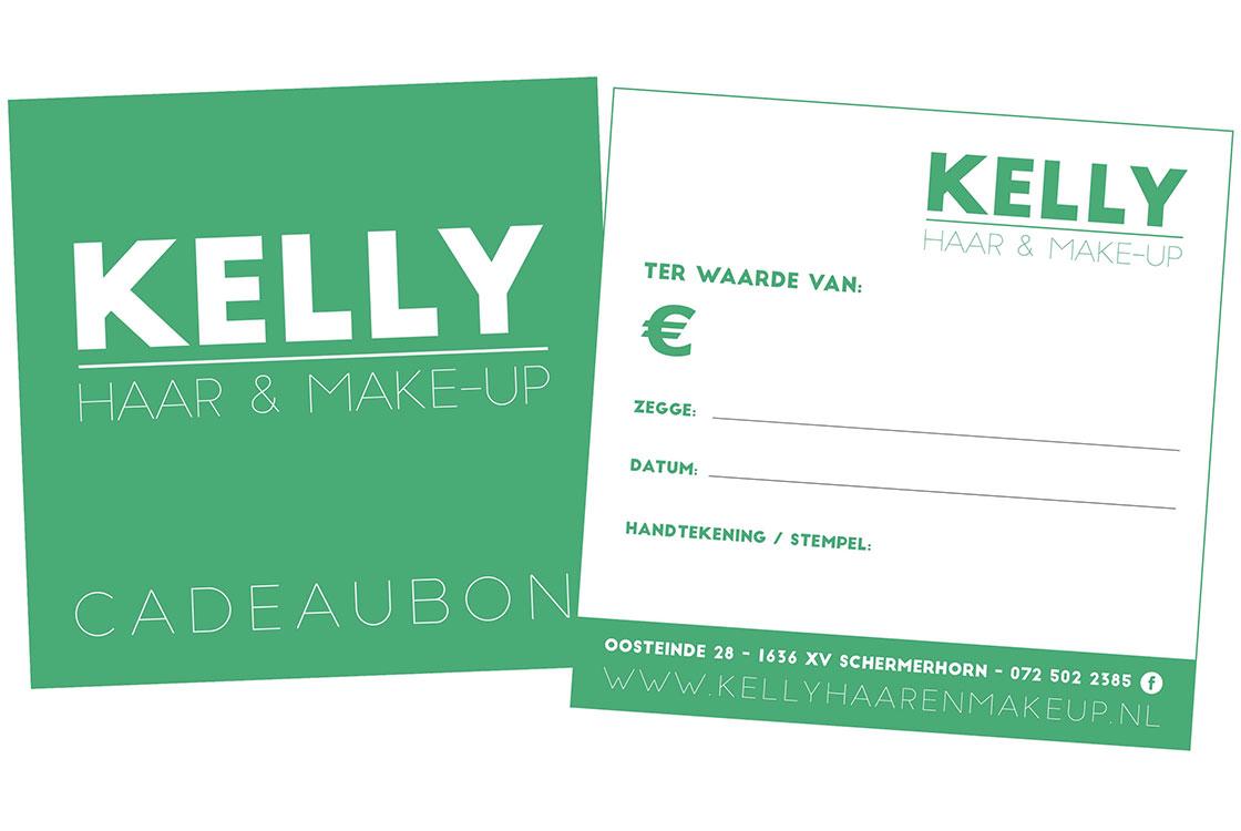 KellyHaarenMake_Cadeaubon