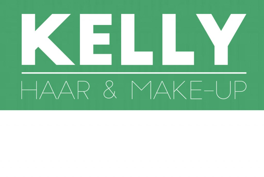 KellyHaarMakeup