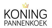 Koning Pannenkoek