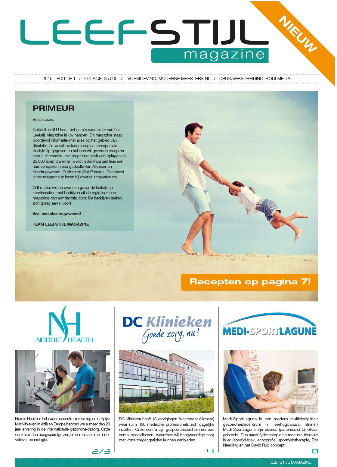 Krant_maken_Alkmaar