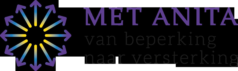 MetAnita