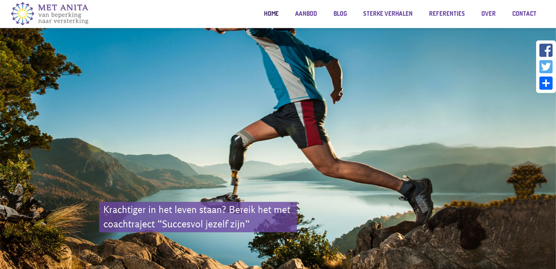 MetAnita_Website