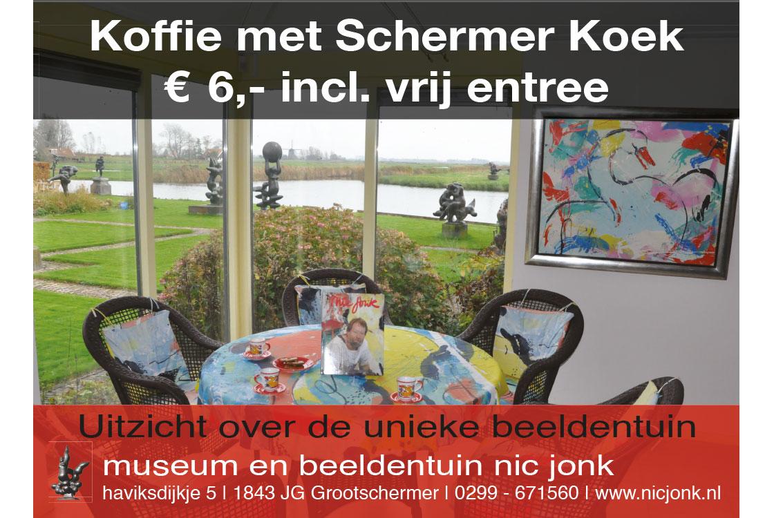 Spandoek_ontwerp_AlkmaarSchermer