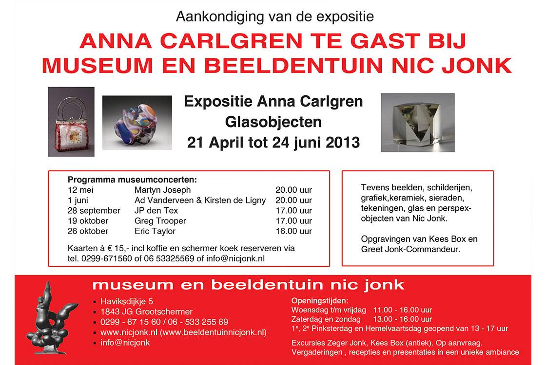 NicJonk_uitnodiging_AnnaCalgren2