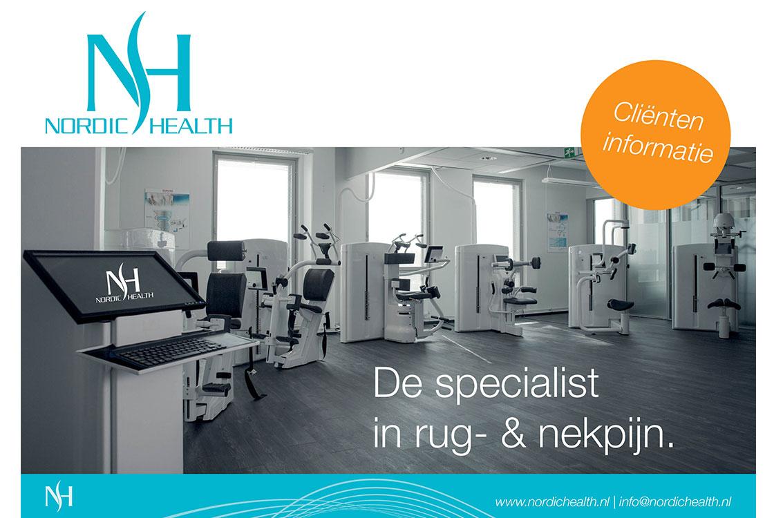 NordicHealth_Brochure1