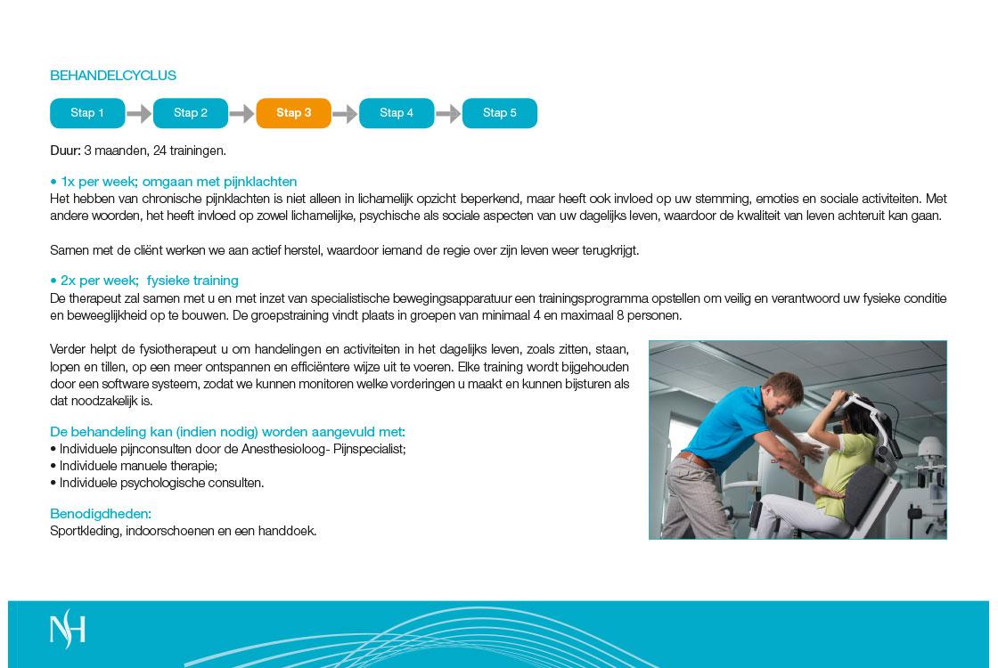 NordicHealth_Brochure2