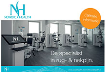 Nordic Health