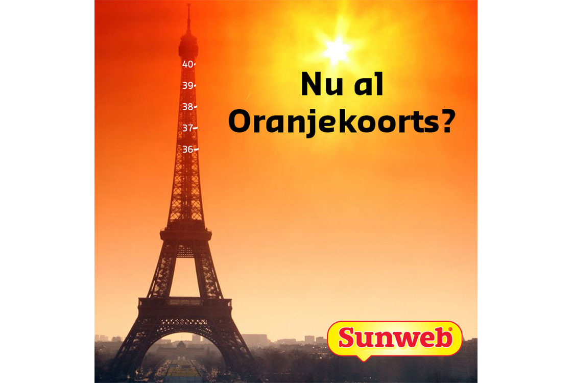 SunWeb_facebook