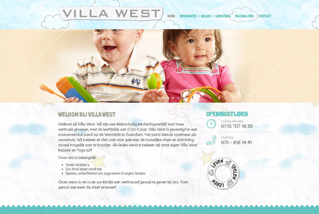 Website_Kinderdagverblijf
