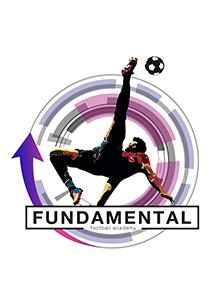Logo_Fundamental_logo_ontwerpen_alkmaar