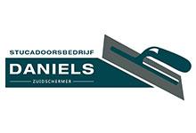 Stucadoorsbedrijf Daniels