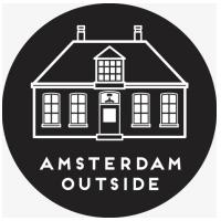 Amsterdam Outside