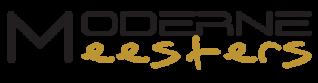 Reclamebureau_logo_Moderne_Meesters