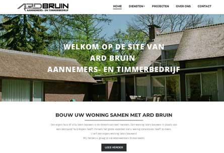 ArdBruin_Website_Maken_Alkmaar_Bergen_Heiloo_Heerhugowaard_ModerneMeestersReclamebureau_tn