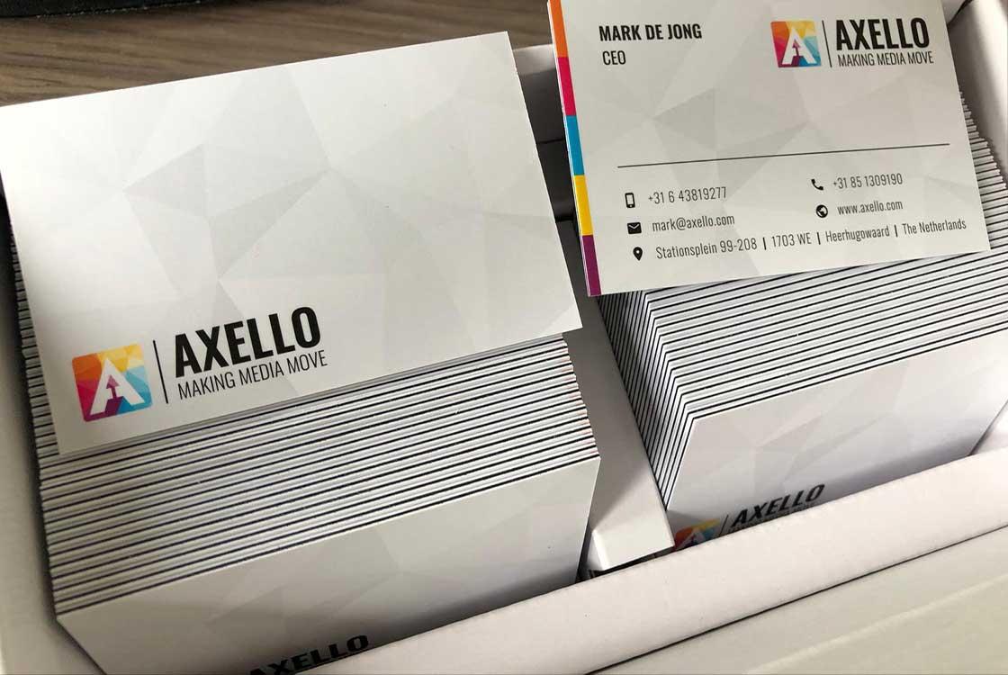 Axello_Huistijl_ontwikkelen_Heerhugowaard_Alkmaar