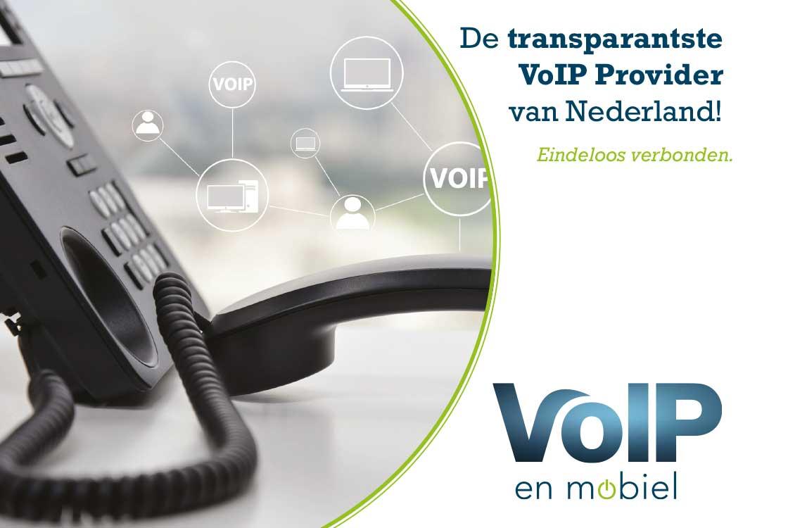 Brochure_VDBComputers_brochure_ontwerp_Hoorn_Alkmaar
