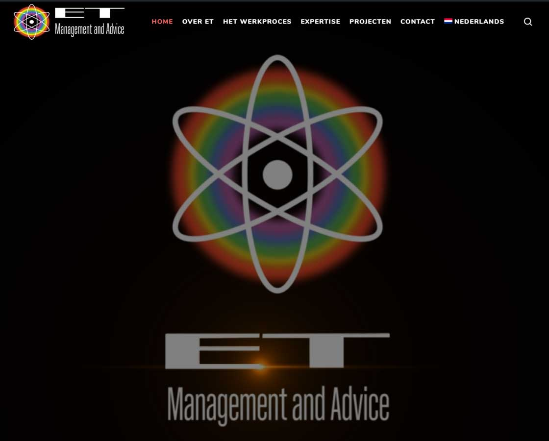 ET_Wordpress_website_maken_meertalig_Hoorn_Heerhugowaard_Alkmaar