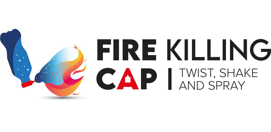 FireKillingCap_logo_maken_Heerhugowaard_Alkmaar_Hoorn