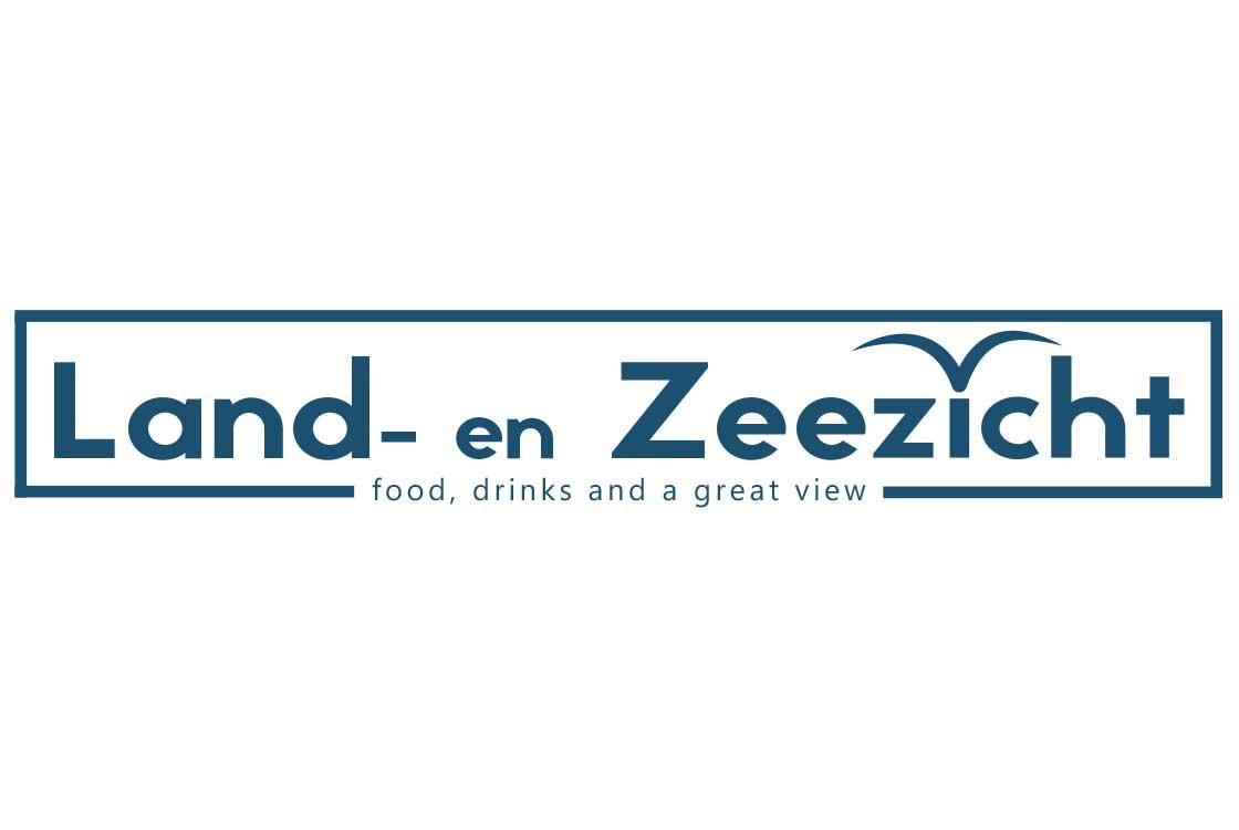 Logo_Landzeezicht_logo_ontwerp_Friesland_Alkmaar
