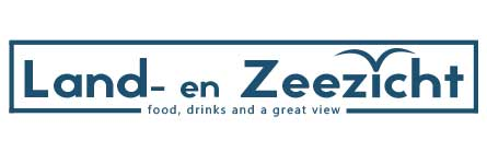Logo_Landzeezicht_tn_logo_ontwerp_Friesland_Alkmaar