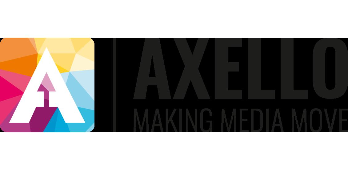 Logo_maken_Axello_Heerhugowaard_Alkmaar