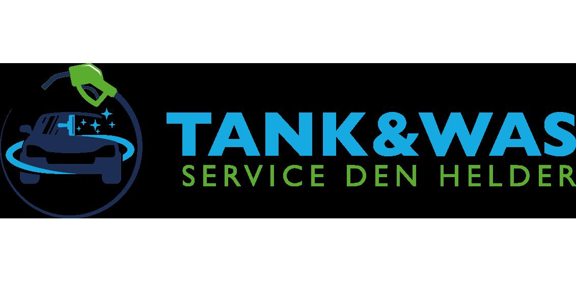 Logo_maken_DenHelder_Schagen_TankenWas