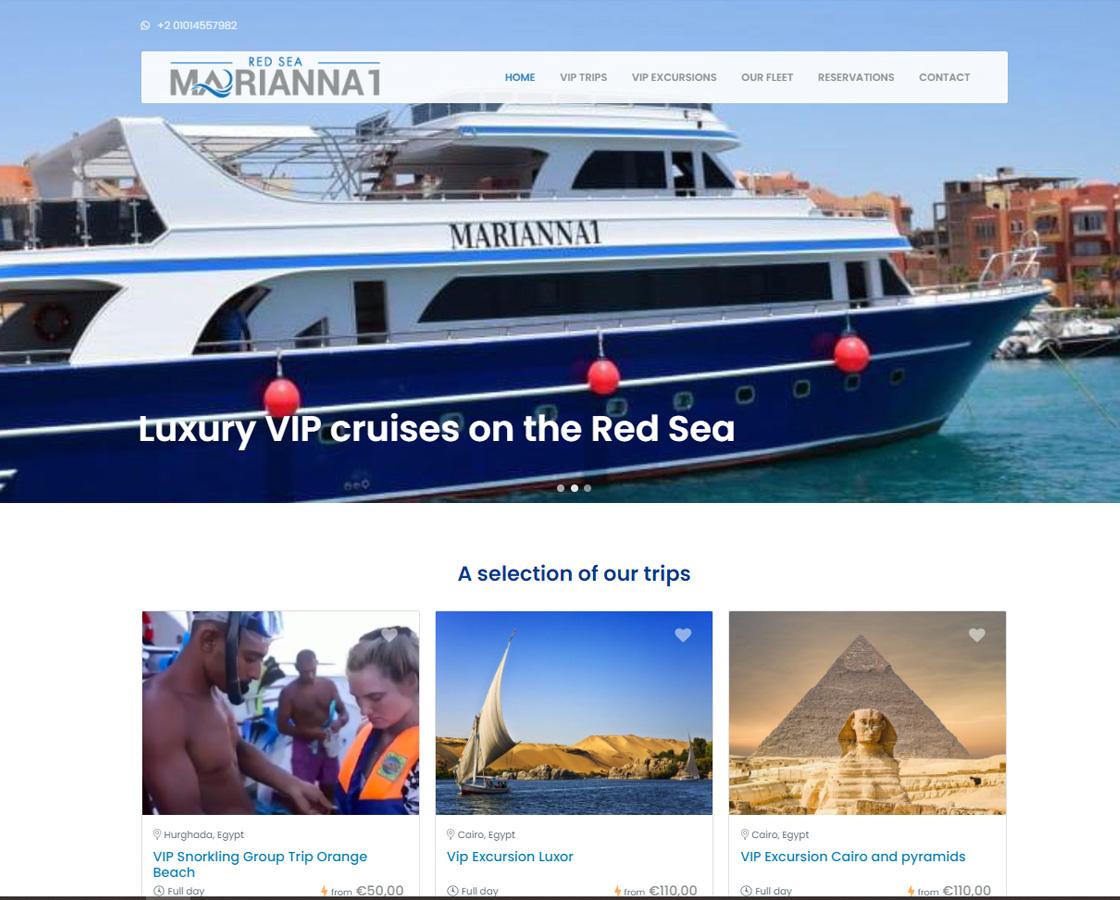 RedSeaMarianna_website_wordpress