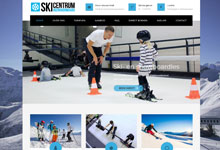 Skicentrum Heerhugowaard