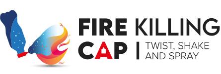 Tn_FireKillingCap_logo_maken_Heerhugowaard_Alkmaar_Hoorn
