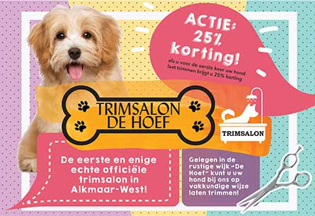 TrimsalonDeHoef_Flyer_Ontwerp_Alkmaar_ModerneMeesters_tn