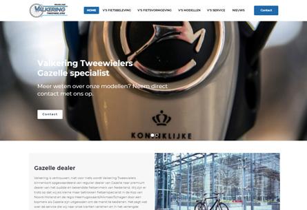 ValkeringTweewielers_Website_Wordpress_Schagen_Waarland_tn