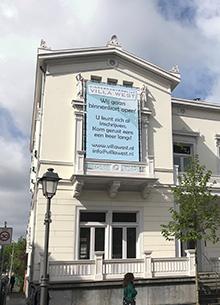 VillaWest_spandoek_maken_zaandam_alkmaar_tn