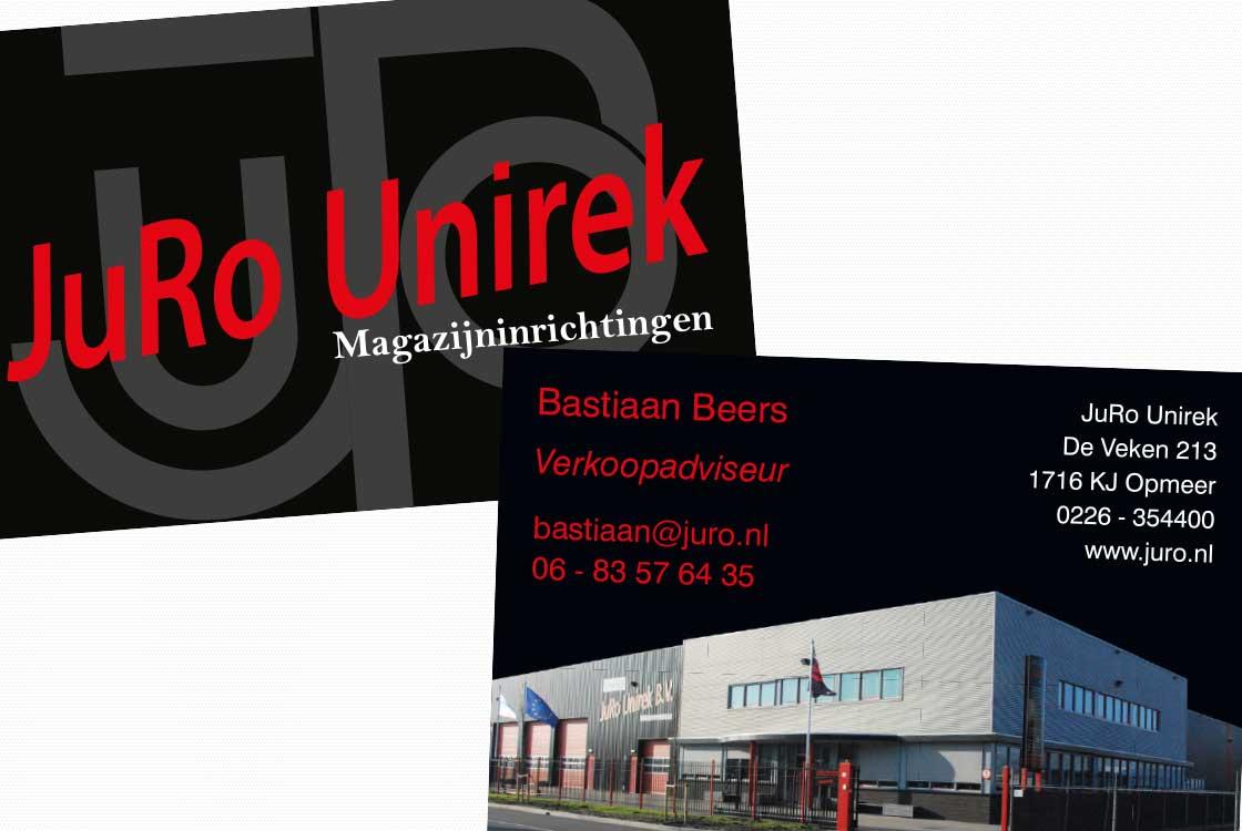 JuRo Unirek