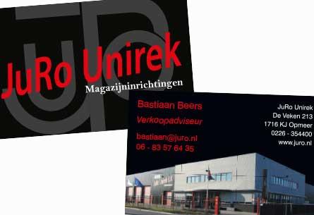 Visitekaartjes_Maken_drukken_Alkmaar_NoordHolland_JuroUnirek_ModerneMeesters_tn
