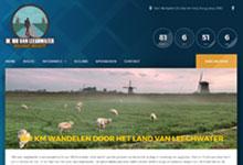 Website_100vanLeeghwater_tn_website_maken_Schermer_Alkmaar