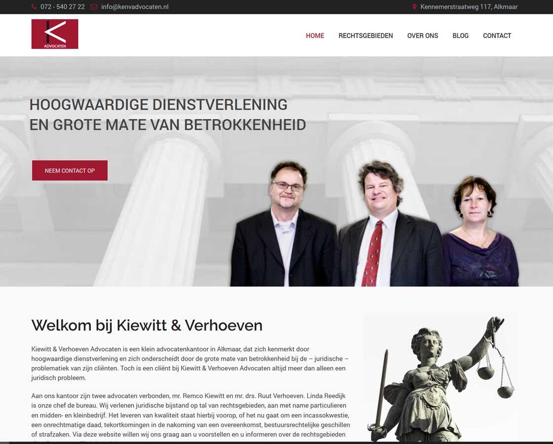 Website_KiewittVerhoeven_Advocaten_website_advocaat_maken_Hoorn_Alkmaar_Heerhugowaardjpg