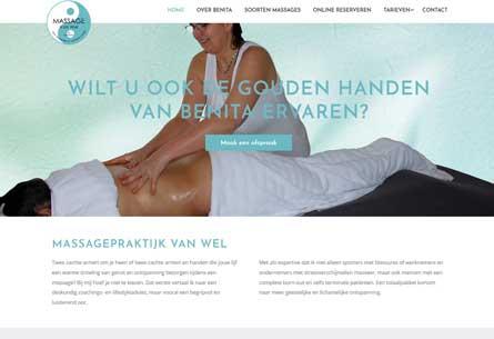 Website_Massagepraktijk_maken_VanWel_Schagen_Alkmaar_HeerhugowaardTN