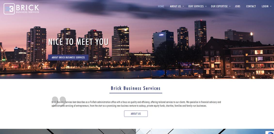 Website_Wordpress_AmsterdamAlkmaar_BBS