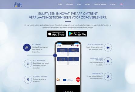 eUlift_Website_WordpressWebsite_ModerneMeestersReclamebureau_thumbnail